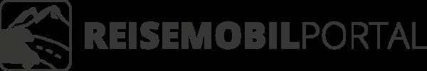 reisemobilportal.com